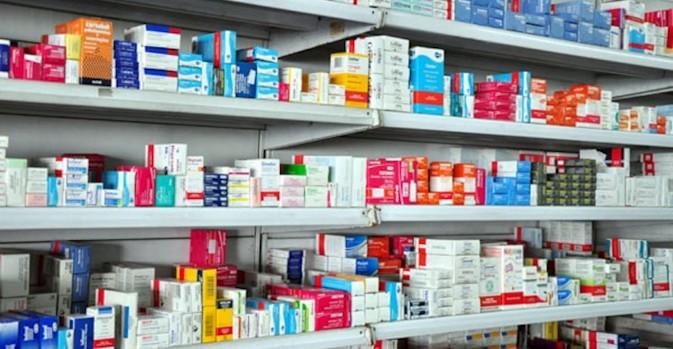 Navarra subvencionará el copago farmacéutico a 242.000 personas a partir del mes de julio