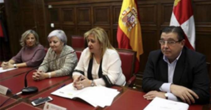 El Imserso abrirá el nuevo CRE de Soria durante este 2018