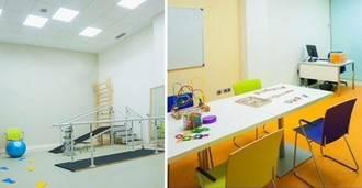 El primer multiespacio de terapia y convivencia de España abre un nuevo centro