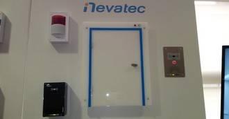 NEVATEC participa en el congreso 'Telecomunicaciones y Sanidad. Diseñando los hospitales y las residencias del futuro'