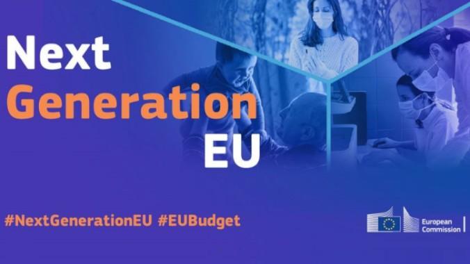 El sector de atención a la Dependencia busca su transformación con la ayuda de Europa