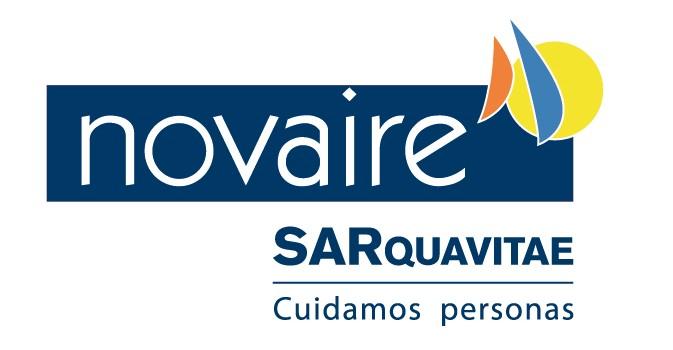 'Miradas Cómplices' de SARquavitae premiado por la Fundación Pilares para la Autonomía personal