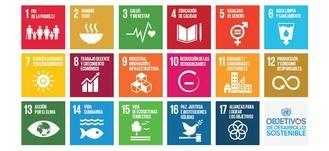 Las pensiones, objetivo de Desarrollo Sostenible: ¿Podremos cumplirlo?