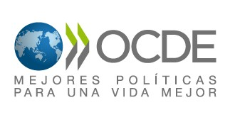 La OCDE avisa que las generaciones de hoy vivirán más desigualdades en la vejez