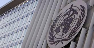 La OMS aprueba el Plan de Acción Mundial contra la Demencia