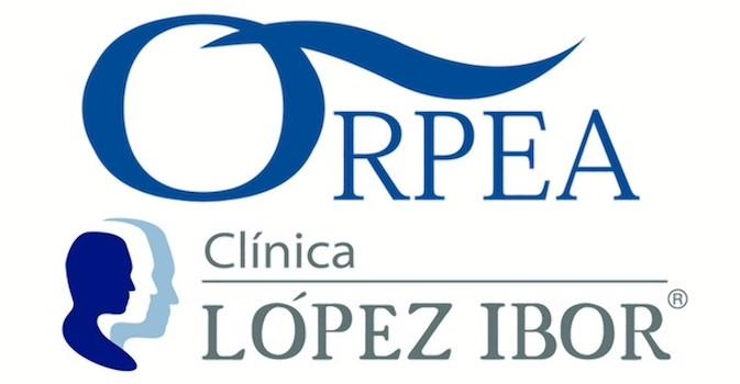 Orpea compra la clínica López Ibor y abre su división psiquiátrica en España