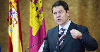 Las entidades privadas sociales de Castilla-La Mancha ya pueden solicitar las subvenciones
