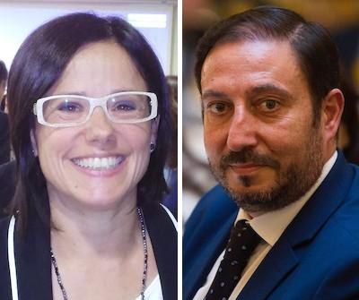 Patronales y sindicatos buscan desbloquear la negociación del VII Convenio Colectivo de la Dependencia