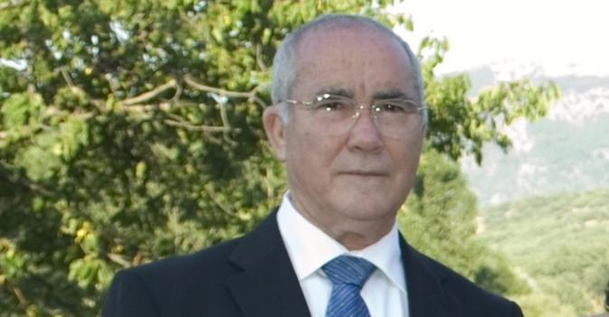 """José María Pastor: """"El Congreso de NGD va a ser una referencia para el sector"""""""