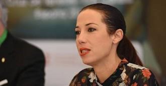 Canarias duplicará los beneficiarios dependientes a los que llega con la teleasistencia