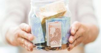 Los españoles, preocupados y desinformados en materia de pensiones