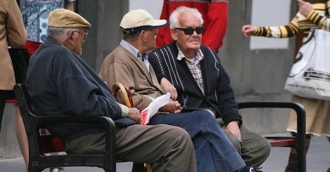 Cómo afecta al poder adquisitivo de los mayores la ridícula subida de las pensiones