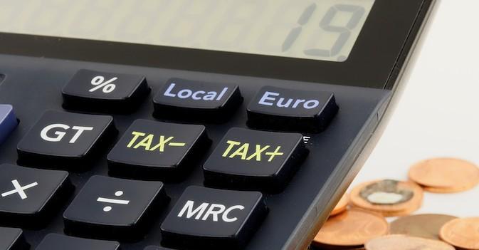 La mejora de la Economía no será suficiente para salvar las pensiones