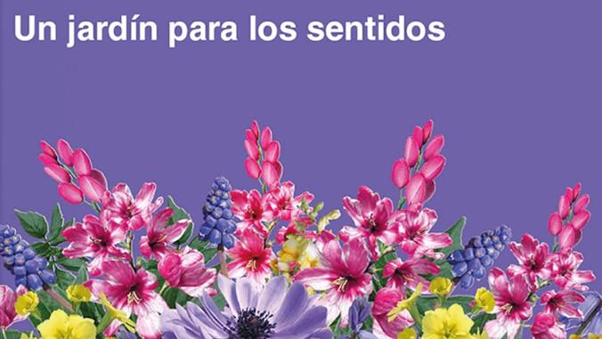 'Plantas y flores', un nuevo libro validado por la Residencia San Jerónimo para personas con demencia