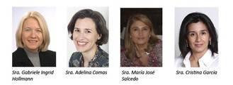 El VI Congreso Internacional de Edad&Vida hablará sobre 'El Seguro de la Dependencia'