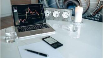 La importancia que tiene el posicionamiento SEO en la estrategia digital de una marca.