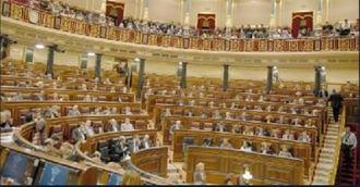 El CERMI reclama que no se demore más la tramitación de la ILP contra el copago en dependencia