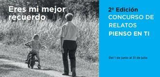 Sanitas convoca la segunda edición del Premio de Relatos 'Pienso en Ti'