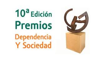 Fundación Caser convoca la 10ª edición de los Premios Dependencia y Sociedad