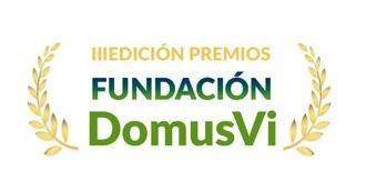 Convocada la III Edición de los Premios Fundación DomusVi
