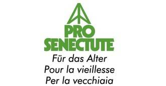 Mirando al exterior: Pro Senectute, la organización profesional en Suiza
