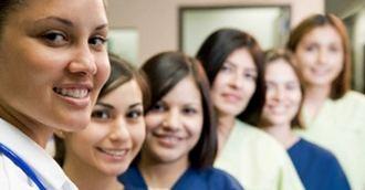 Amavir colabora en una investigación sobre la satisfacción de los profesionales de residencias