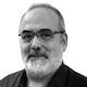 Ética y dependencia: Los itinerarios normativos de la ética