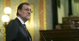 Rajoy será presidente casi seguro, ¿quiénes gobernarán con él?