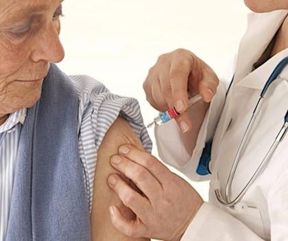 ¿Acaba el plazo para comunicar los datos del personal sanitario de las residencias de mayores?