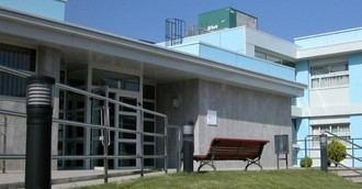 Ibernex implementa su solución Helpnex en la Residencia de Ancianos de Ascó