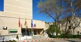 Madrid garantiza 285 plazas residenciales de atención a mayores dependientes por importe de 13,4 millones