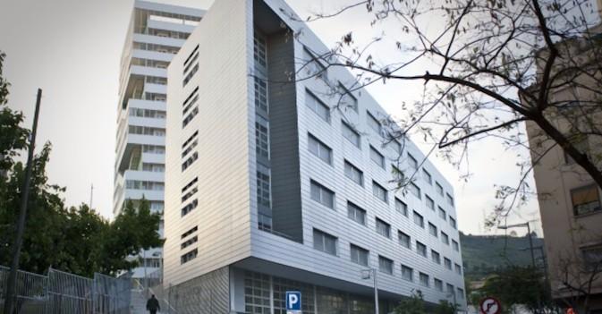 La UTE Ingesan-Asproseat propone una cesión voluntaria de los contratos de las cinco residencias de Barcelona