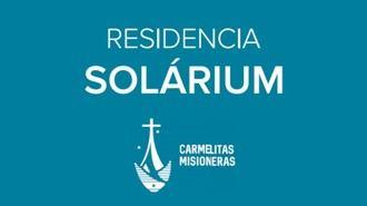 La residencia Solárium abrirá próximamente sus puertas en Barcelona