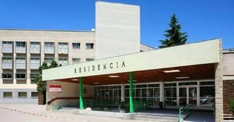 La CAM destina 25,8 millones de euros para mantener residencias y centros de día