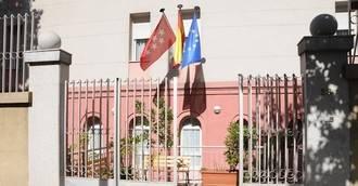 SATSE-Madrid denuncia precariedad laboral y externalización de servicios en las residencias de la CAM