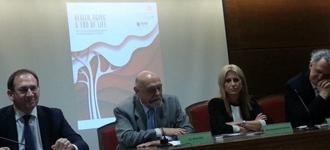 SARquavitae apoya la creación de una nueva revista de envejecimiento y salud