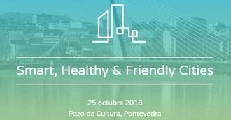 III Fórum RIES18: un encuentro internacional e intergeneracional con retos en el ecosistema de la salud