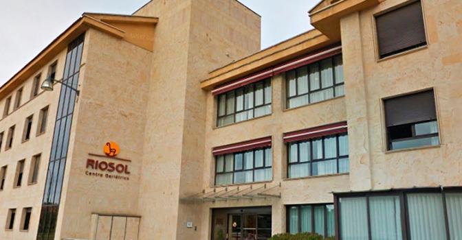 La Aseguradora MGS adquiere la Residencia Riosol en Valladolid