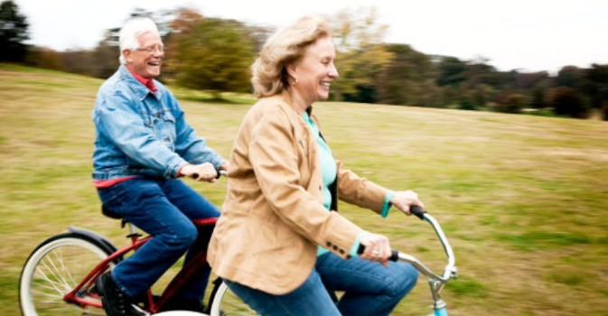 El CEEI asturiano abre la convocatoria para proyectos innovadores sobre Salud y Envejecimiento Activo