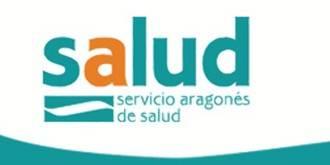 La ayuda a domicilio y la teleasistencia, gratis para muchos de los dependientes de Aragón