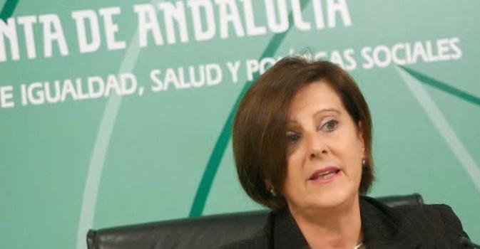 La nueva Ley de Servicios Sociales de Andalucía incorpora la figura del mecenazgo