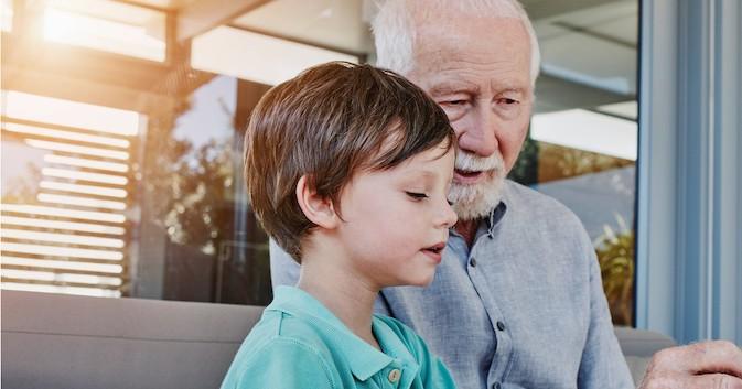 Los juegos de mesa ayudan a prevenir los efectos negativos del envejecimiento