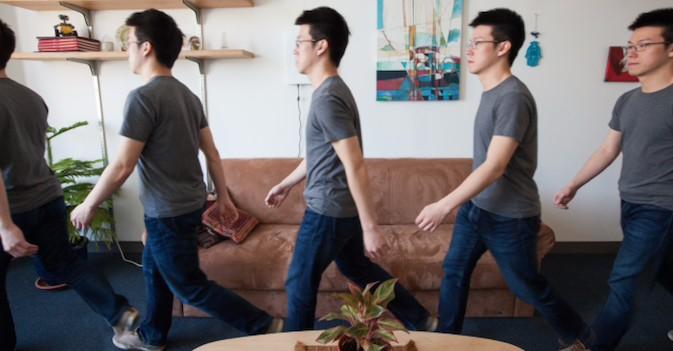 El MIT desarrolla un dispositivo que predice enfermedades por nuestra forma de caminar