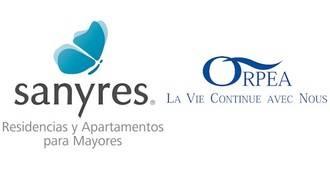 ORPEA adquiere Sanyres y amplía en más de 3.000 camas su capacidad