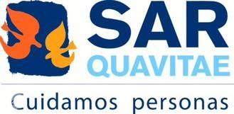 Geriatros-SARquavitae inicia la expansión de la Ayuda a Domicilio en Cataluña