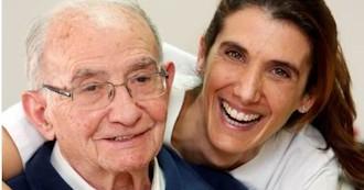La Unidad de Trastornos de Conducta de SARquavitae en Bargas, referente en la atención de esta patología en Castilla-La Mancha