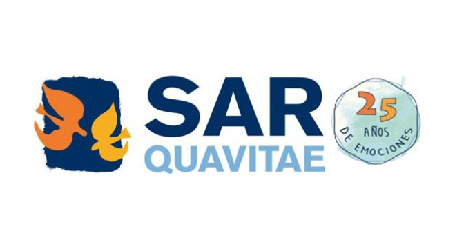 SARquavitae dona 20.000 euros para investigación sobre Alzheimer