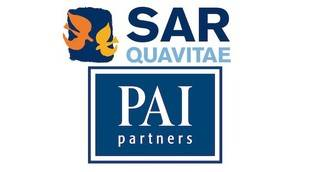 PAI Partners adquiere la geriátrica SARquavitae