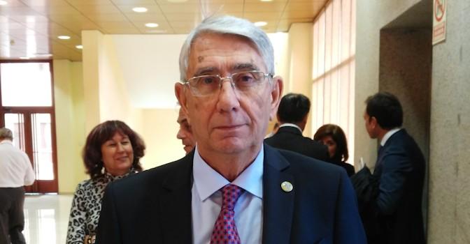 Satur Álvarez: