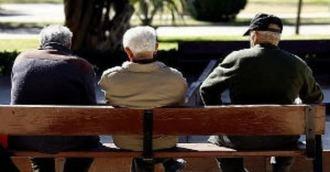 El sedentarismo en mayores de 65 años aumenta el riesgo de fallecimiento por causas cardiovasculares